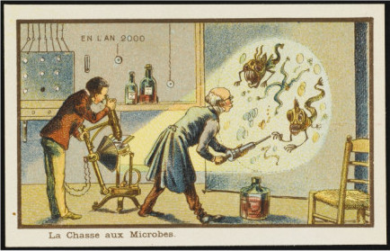 france_in_xxi_century-_microbes